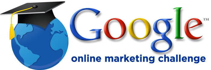 Google-Online-Marketing-Challenge.jpg